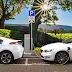 อัพเดตราคารถยนต์ไฟฟ้าปี 2020 เตรียมตัวให้พร้อมเพื่อสิ่งที่ดีกว่า