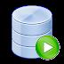 【Oracle】dumpを下位バージョンでインポートすると互換性のないバージョン番号エラーになる