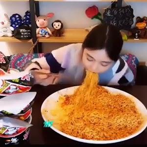 12 Hal Yang Tak Pernah Anda Duga Ternyata Bisa Di Makan