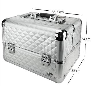 https://www.maquiadoro.com.br/maleta-de-aluminio-profissional-para-maquiagem-fs-1181m-rubys-p1004353?pp=/44.5226/