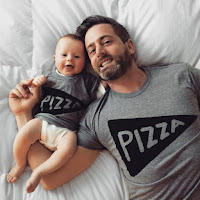 padre-papà
