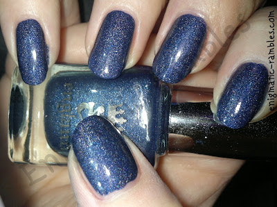 a-england-polish-nail-varnish-swatches-blog-enigmatic-rambles-tristam