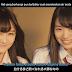 Subtitle MV AKB48 - Hikari to Kage no Hibi