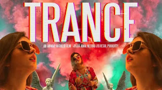 Trance movie download for free