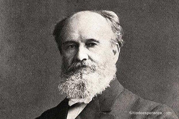 Alberto Benjamín Simpson