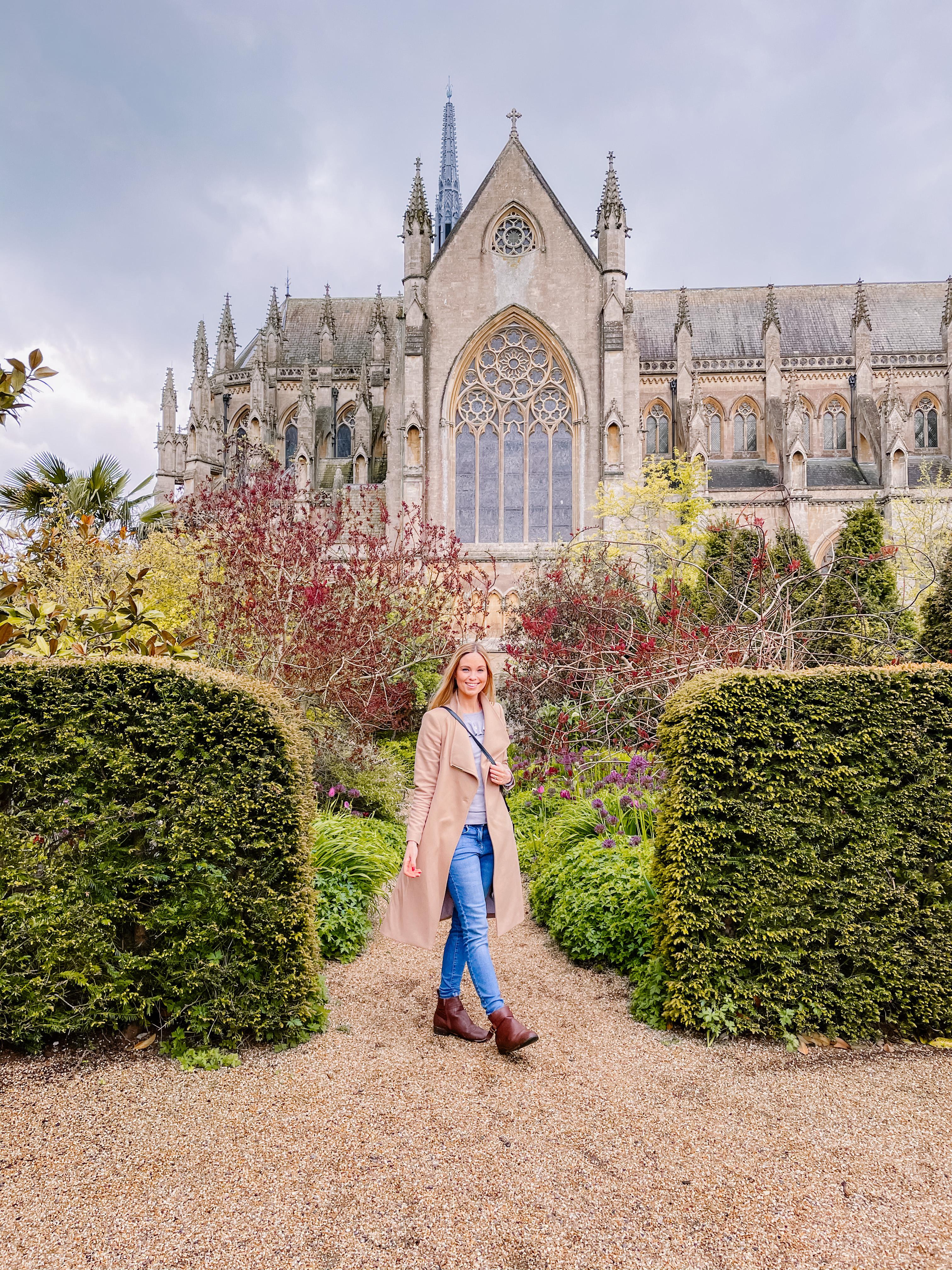 visiting arundel castle, arundel castle parking, arundel castle review, arundel castle facilities