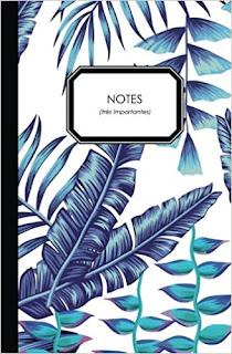 Carnet De Notes de Les Carnets Clef PDF