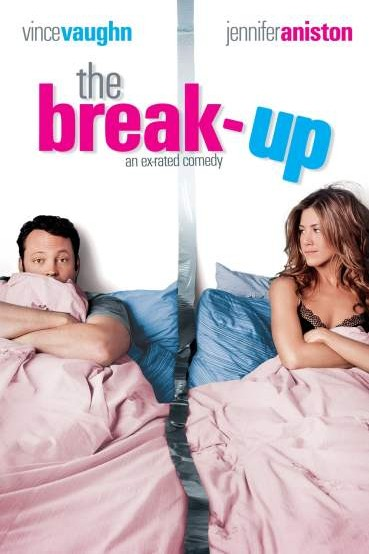 Download The Break-Up (2006) Dual Audio (Hindi-English) 480p [400MB] || 720p [1GB]