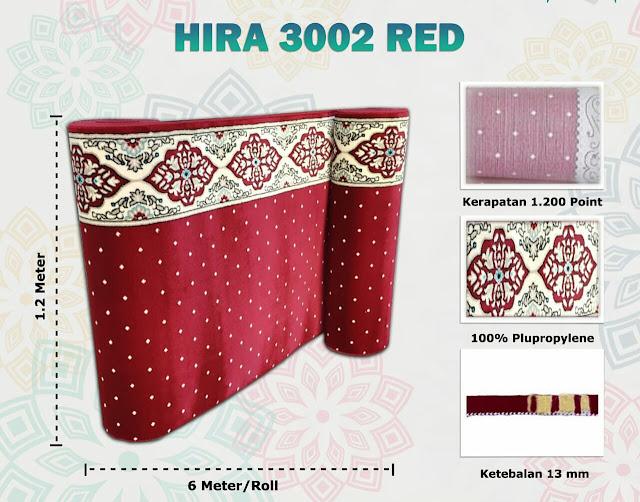 karpet masjid turki | karpet masjid impor | sajadah masjid |