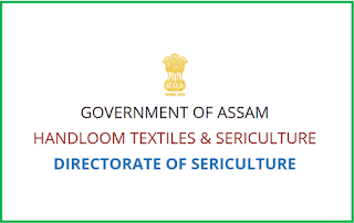Sericulture-Assam-Recruitment-2021
