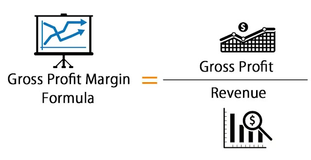 What Is Gross Profit Margin? Gross Profit Margin Formula