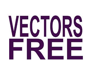 free vectors, vectors free, vetores gratis, vetor gratis, vetorizado, baixar vetor