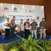 Serunya Roadshow Seminar SDGs PTTEP Indonesia Di Yogya