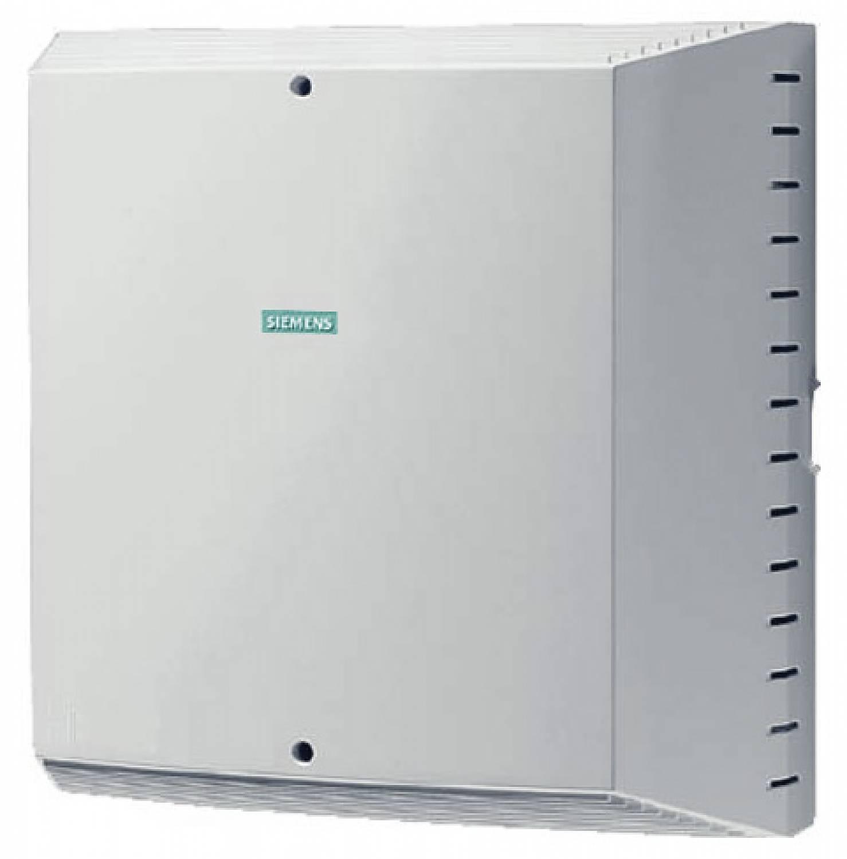 Siemens Hipath 3700