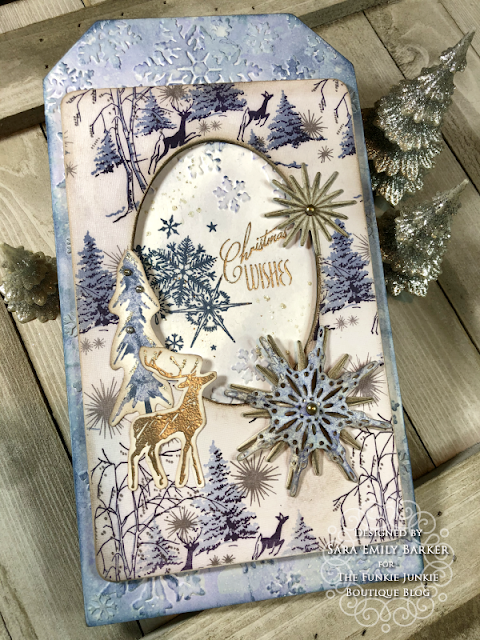 Sara Emily Barker https://sarascloset1.blogspot.com/2019/12/a-retro-christmas-etcetera-tag-and-gift.html Retro Christmas Etcetera Tag 12