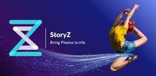 12 Aplikasi Foto Bergerak yang Lagi Hits dengan Lagu di HP ...