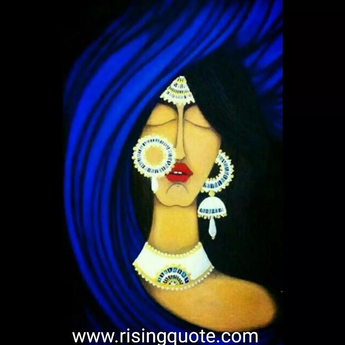 Muniba Mazari Paintings   The Iron Lady Of Pakistan (2021)