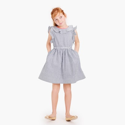 zapatos de niña para vestido