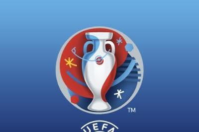 Euro 2016 -- Free On German Tv