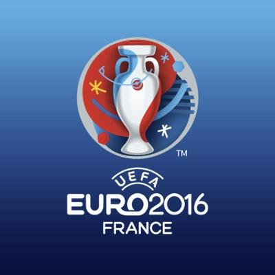 Euro 2016 -- Free On German Tv