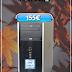 HP 8100 TOWER i7-870 2.9Ghz/4GB/250GB/DVD