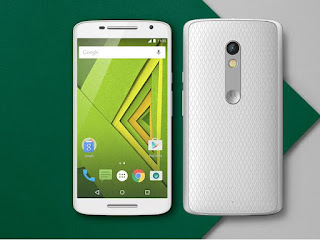 price-Moto-X-Play-mobile