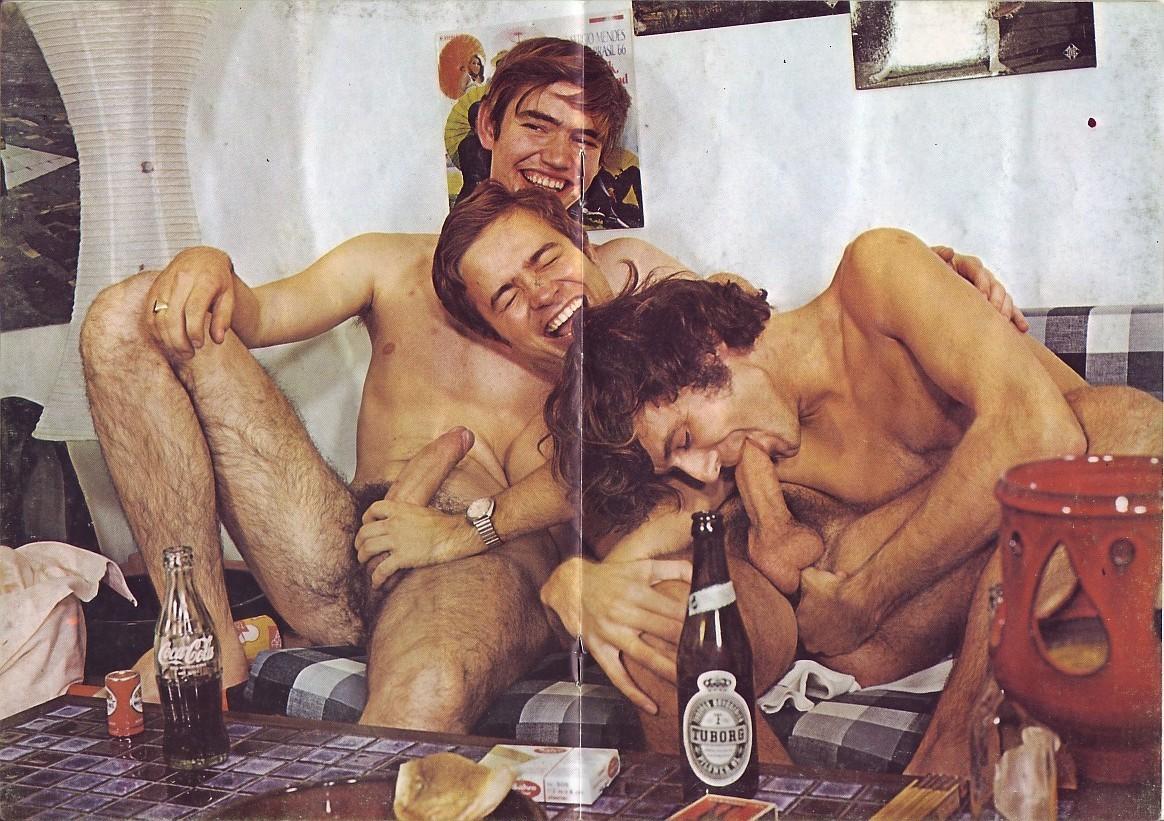Navy men gay sex he was working up 10