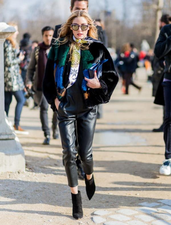 kürk-modası-2017