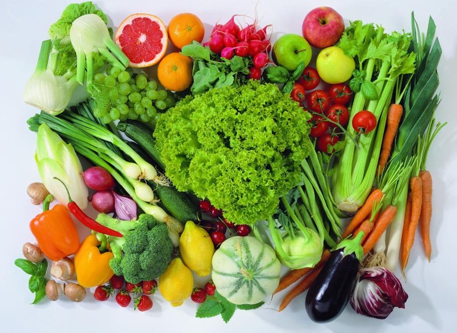 19 Makanan Bergizi Untuk Ibu Hamil Agar Anak Cerdas Kesehatanmu