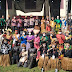 Festival Budaya Papua Digelar Guna Ajang Konsolidasi Bhinneka Tunggal Ika