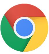 Best Fastest Browsers for Android