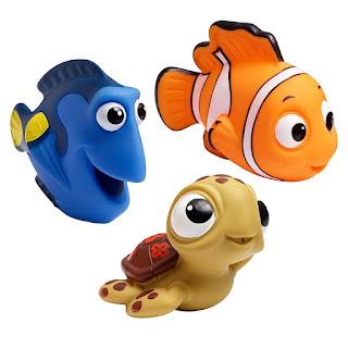 bath toys for babies, baby bath toys, make baby bath fun with toys