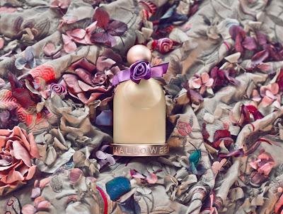 perfumes jesus del pozo