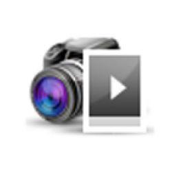 تحميل SmartSHOW مجانا تحويل الصور الثابتة إلى أفلام
