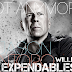 BRUCE WILLIS DEMANDS 6 MILLION FOR 4 DAYS OF SHOOTING EXPENDABLES 3
