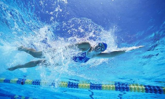 Ολυμπιακοί Αγώνες 2016: Ζημια στην ελληνική αποστολή - Ντοπαρισμένη Ελληνίδα κολυμβήτρια