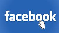 Migliori Pagine Facebook da seguire (divertenti e interessanti)
