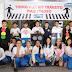 Diretran apresenta devolutiva das ações educacionais sobre o trânsito