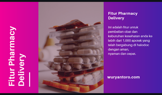 fitur-pharmacy-delivery.png