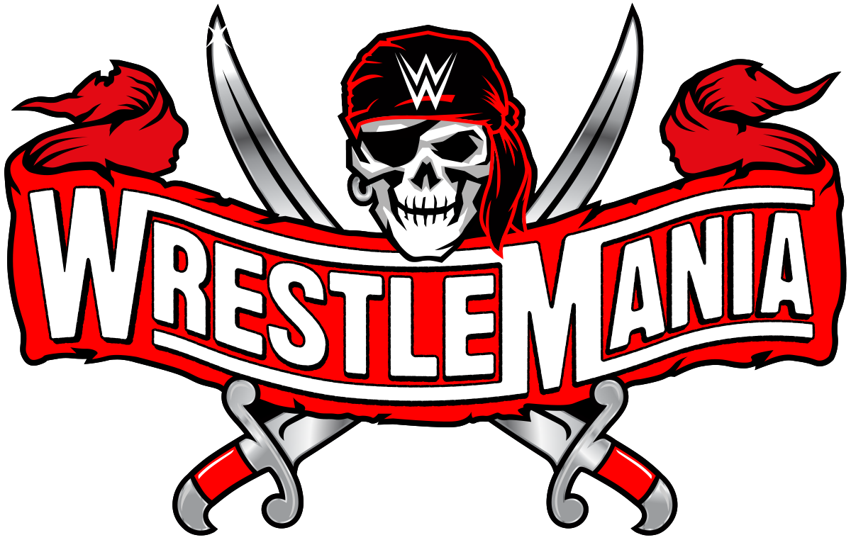 WWE WrestleMania XXXVII Results Spoilers Predictions