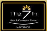 Lowongan The 7th Hotel and Convention Center Lampung