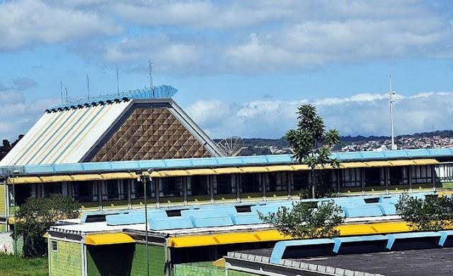 Atendimento do posto de saúde CAIC é transferido para a unidade do São Gabriel temporariamente