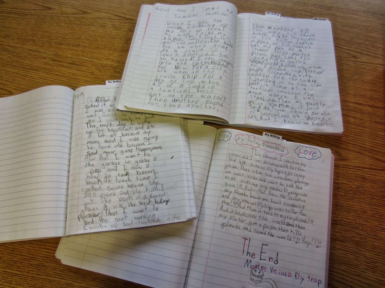 my holiday vacation essay deception essay othello essay the theme  how i spent my holidays essay for kids summer holiday essay for kids essay on how