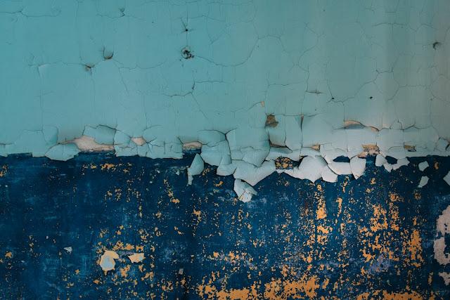 Pentingnya Waterproofing dalam Bangunan