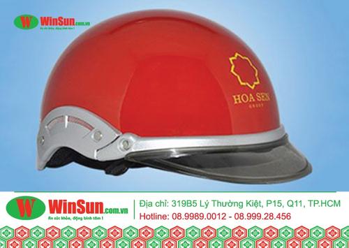 Ý nghĩa của nón bảo hiểm trẻ em trong cuộc sống hàng ngày