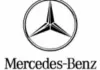 Mercedes Benz-Recruitment 2020 Hiring