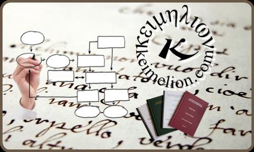 Sabedoria é aproveitar o conhecimento existente, inclusive sobre como produzir conhecimento.