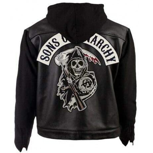 sons-of-anarchy-doodshoofd