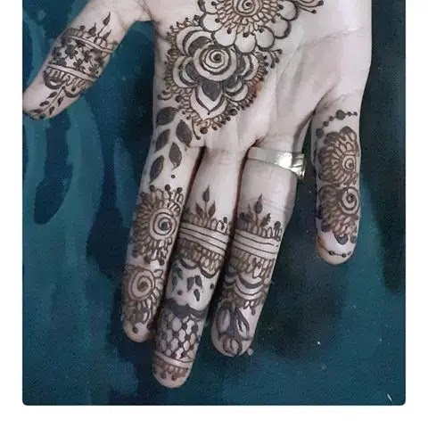 beautiful-finger-mehndi-designs