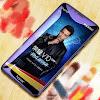 Huawei Honor V10 Siap di Luncurkan ini Harga dan Waktunya